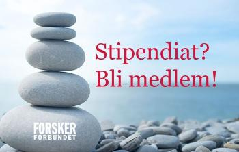 stipendiat_blimedlem