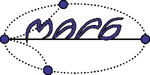 maps_logo_inv