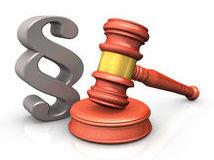 loven og forskrifter