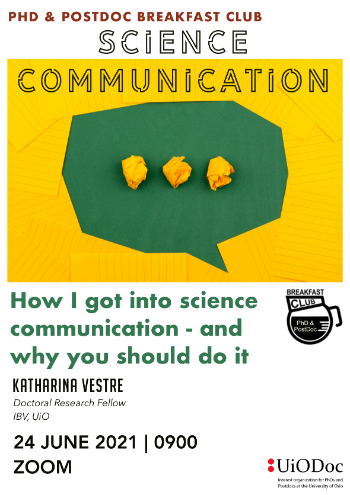 ppbcjune_scicomm_vertical